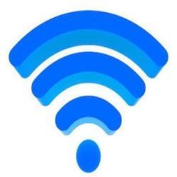 2020 Wifi Sponsor $8,000
