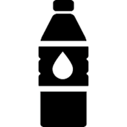 2020 Water Bottle Sponsor ($4,500 - Exclusive)